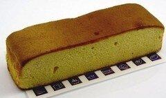 Zeeuwse cake