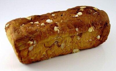 Suikerbrood groot
