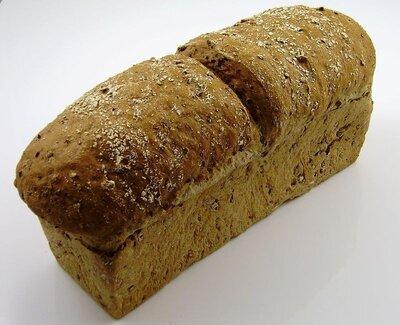 Cesarbrood